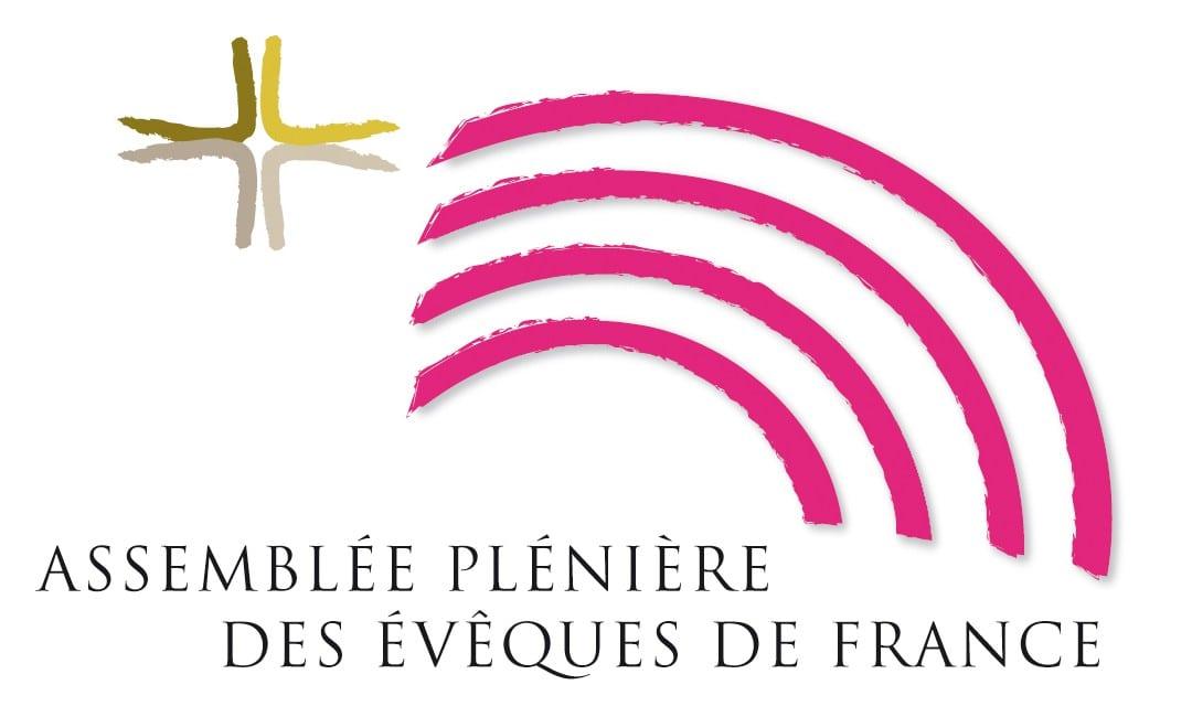 Église de France : Assemblée plénière de Mars 2015