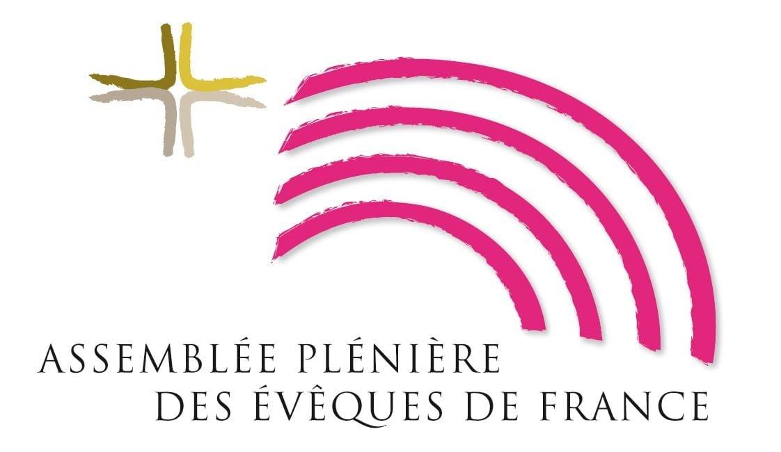 Logo de l'assemblée plénière