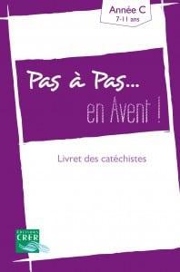CV_PaP_Avent_C_catee_HD-198x300