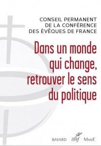 couverture livre CEF