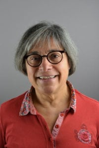 Françoise Liboutet