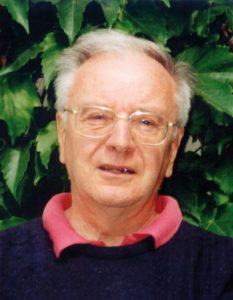 Jean-Marie Ploux