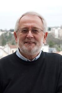 Le Père Jean-Marie-Bouron