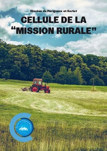 visuel mission rurale