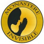 Monastère-invisible