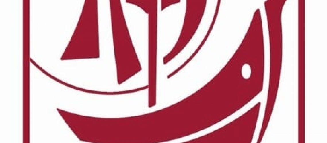 Logo-officiel-annee-de-la-foi_imagelarge