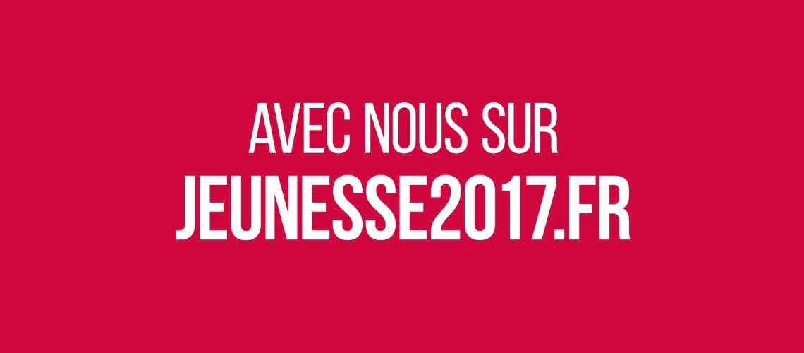 Manifeste_Prendre_le_parti_des_jeunes