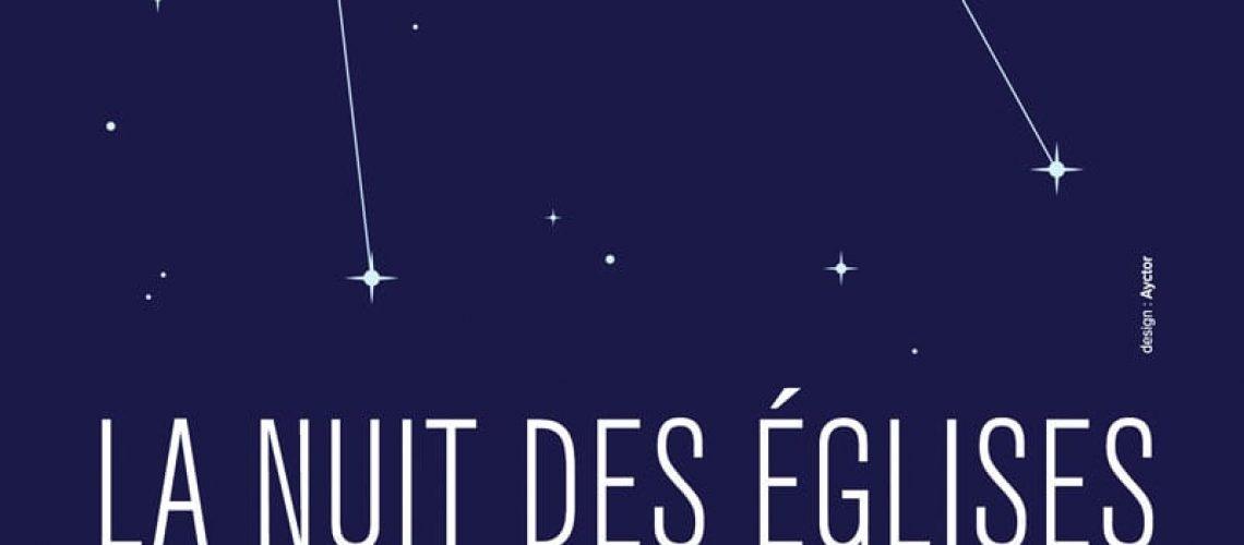 Nuit-des-eglises-2015-fond