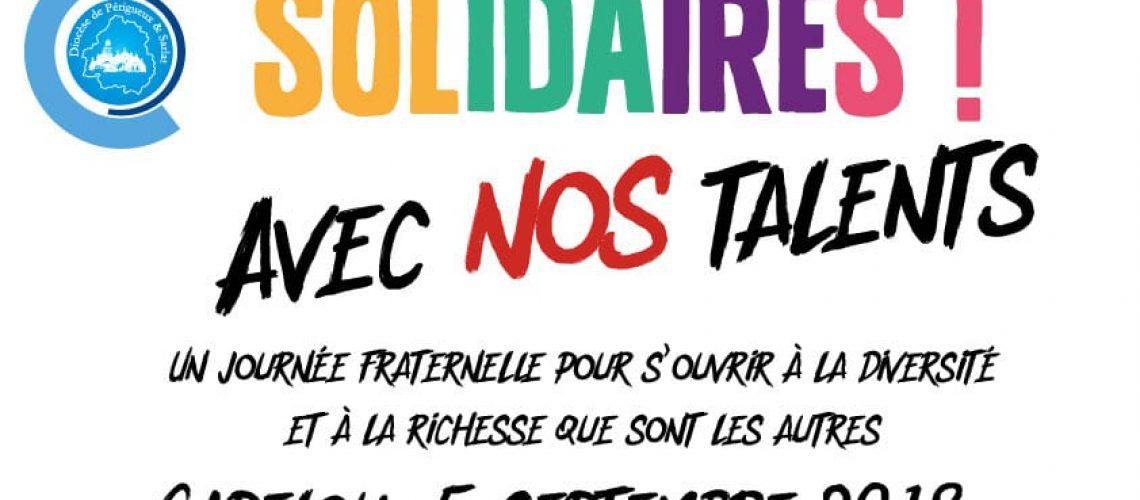 journée-solidaire_web