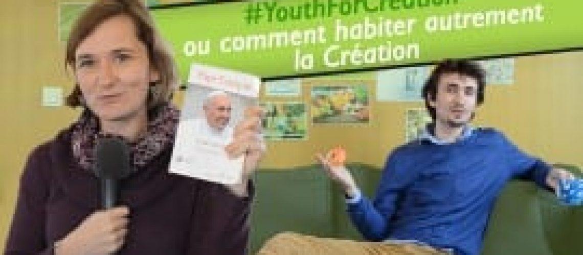 youthforcreation_video_COP21_creation-270x144