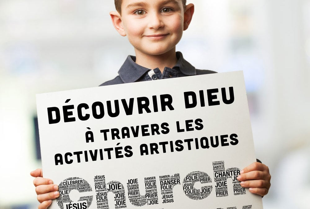 La Church Academy, 11ème édition !