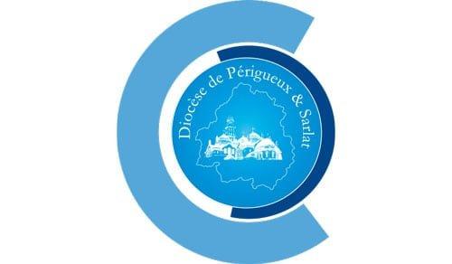 Le diocèse de Périgueux et Sarlat met en place une Cellule d'écoute.
