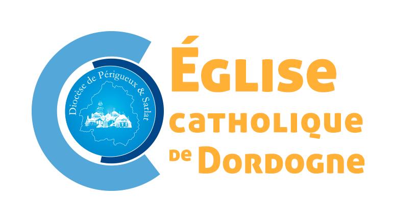 Diocèse de Périgueux et Sarlat