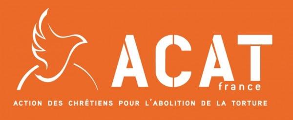 Nuit des Veilleurs : Célébration œcuménique à Trélissac