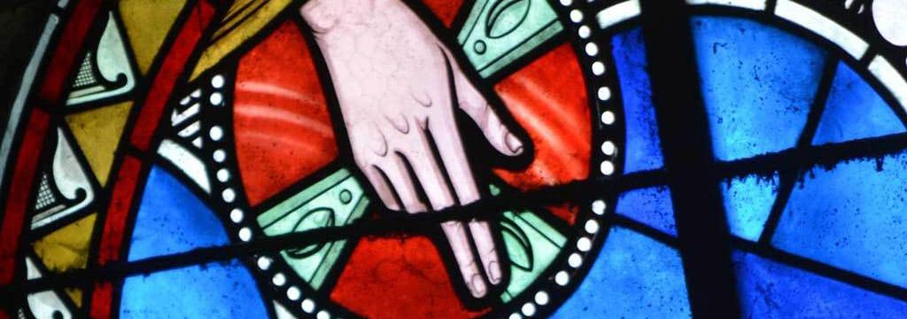 Commission diocésaine d'Art Sacré