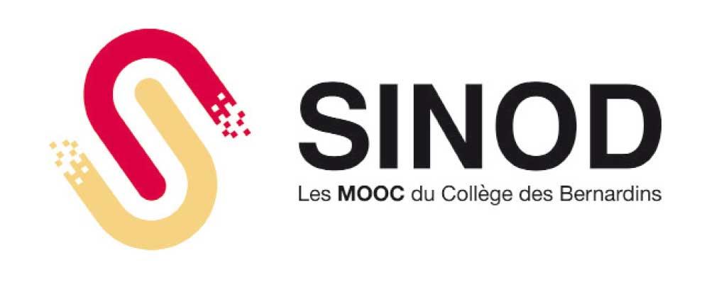 Jésus l'incomparable, le prochain MOOC du Collèges des Bernardins